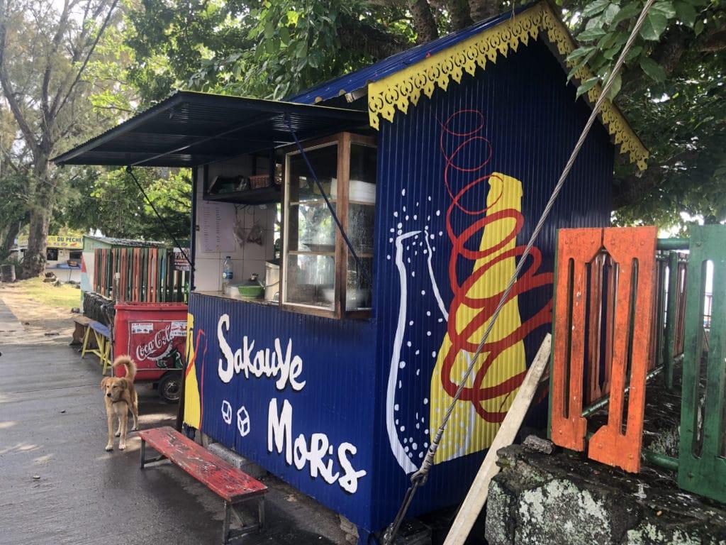 Mauritian_Cuisine